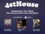 4stHouse