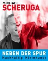 Michael Scheruga
