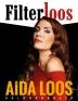 Aida Loos