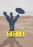 GWÖLB Lesung: FUTUR 1 � die Zukunft ist besser als ihr Ruf.